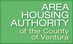 Area Housing Authority of the County of Ventura; Public Housing