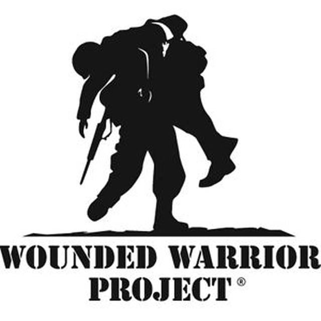 Wounded Warrior Project; WWP; Improvements for Injured Veterans