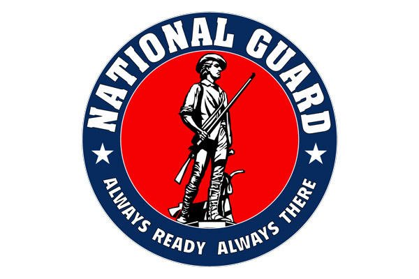 National Guard; Border Security