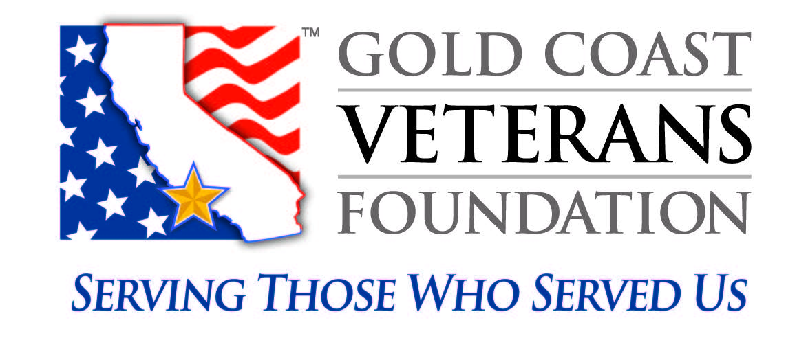 Gold Coast Veterans Foundation; helping veterans; assisting veterans; Ventura County veterans